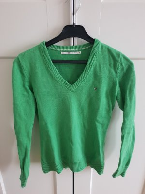 Pullover von Tommy Hilfiger wie Neu