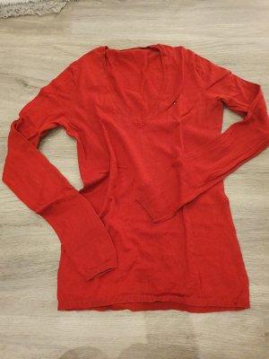 Pullover von Tommy Hilfinger