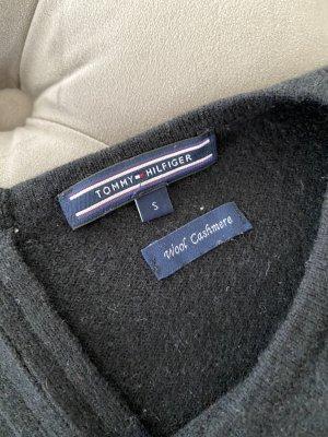 Pullover von Tommy Hillfinger