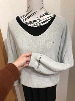 Pullover von Tommy Jeans