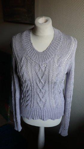 Pullover von Toni Gard