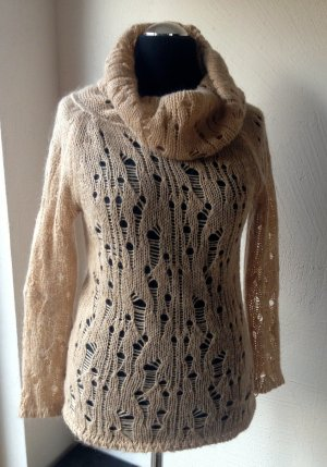 Pullover von Tuzzi