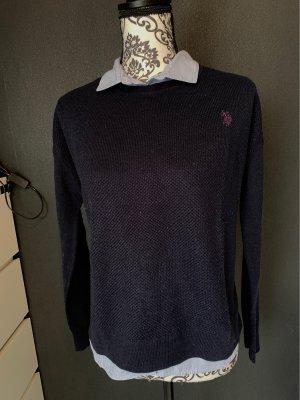 Pullover von U.S Polo Assn.