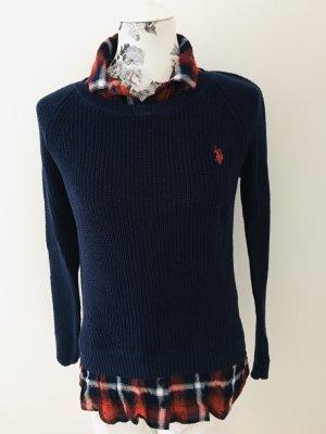 Pullover von U.S.Polo ASSN.