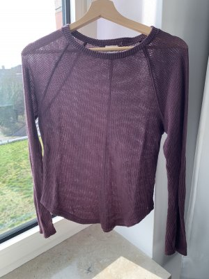 Pullover von Urban Outfitters