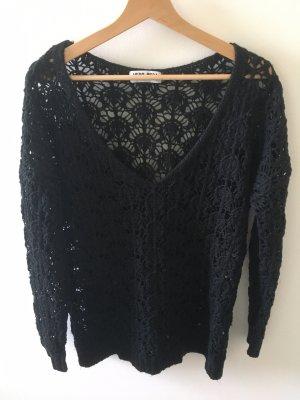 Pullover von Vero Moda in Größe L