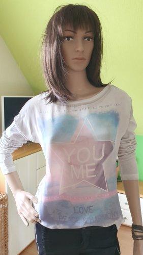 Pullover von We Love XOX - Größe S