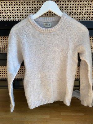 Pullover von Weekday
