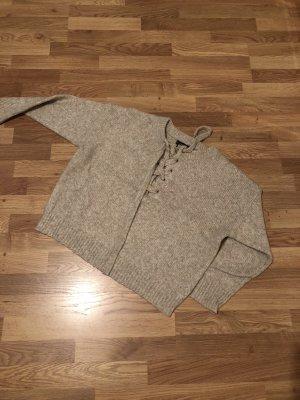 Pullover von Zara