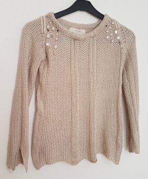 Pullover von Zara gr 36