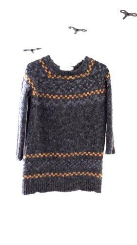 Pullover von Zara, grau, Gr. S
