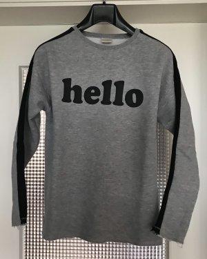 Pullover von Zara Kids