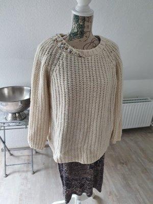 Pullover von Zara neu