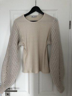 Pullover von Zara , neu , Gr.M