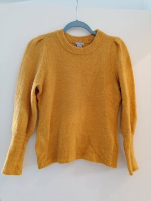 Pullover Wolle H&M XS