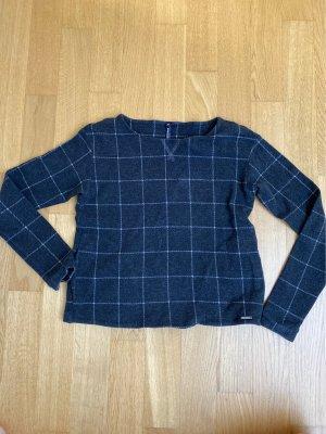 Pullover Woolrich