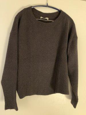 Pullover | Zara