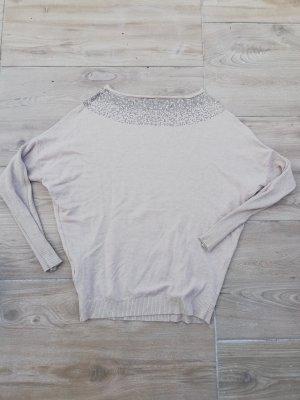 Pullover Zara gr 38 40