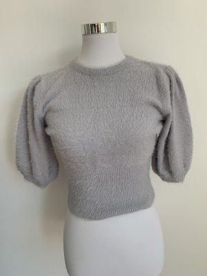 Pullover Zara Gr S 34 36