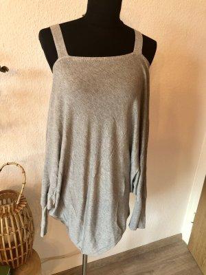 Pullover, Zara Größe L
