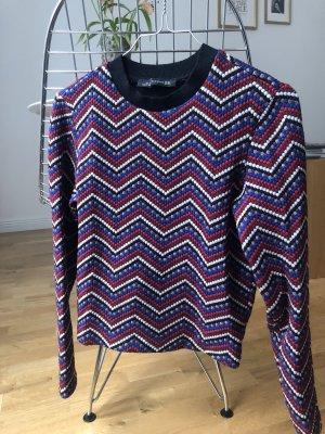 Pullover ZARA Größe XS