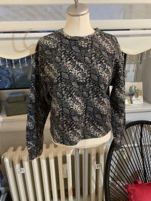 Pullover Zara Neu