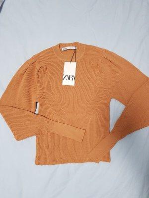 Pullover Zara neu S