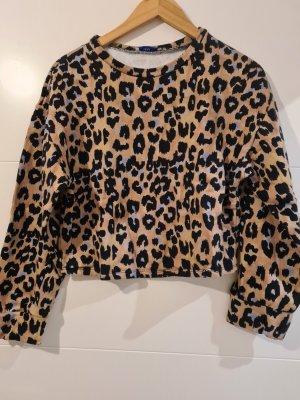 Pullover Zara S