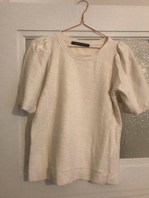 Pullover Zara xs
