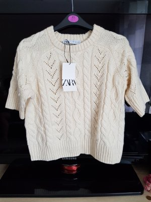 Pullover Zars neu S