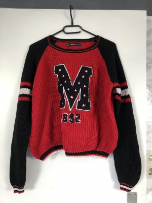 Pullover zu verkaufen!