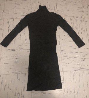 Zara Sweater Dress grey