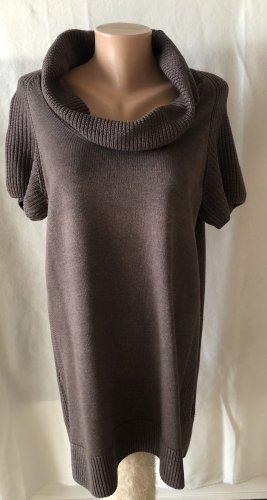 Pulloverkleid Cecil Gr. XL