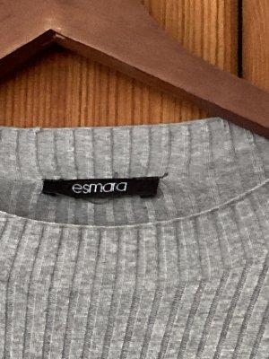 Esmara Abito maglione grigio chiaro