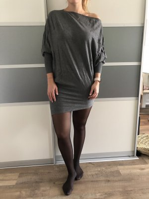 Zara Sweater Dress multicolored