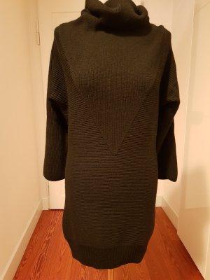 Pulloverkleid Kimonostyle-Ärmel