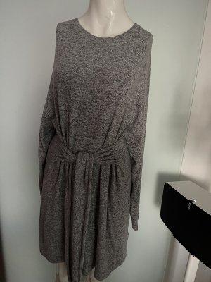 Pulloverkleid  Kleid  Gr 42 XL von Topshop