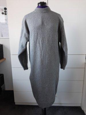 Pulloverkleid Kleid Pullover H&M. Gr. XS
