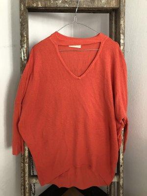Laetitia Mem Abito maglione multicolore
