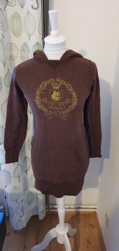 Pulloverkleid Ralph Lauren