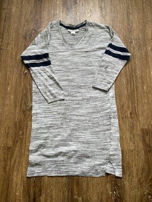 Pulloverkleid/Strickkleif