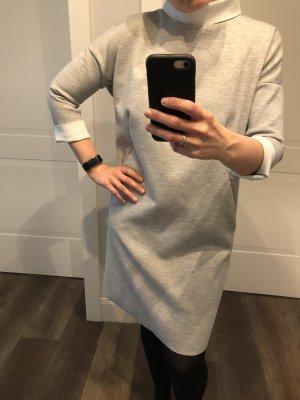 Pulloverkleid von Edited