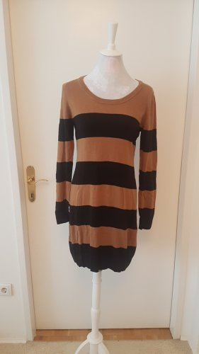 Pulloverkleid von H&M