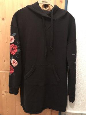 Pulloverkleid von Hollister