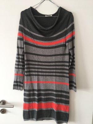 Pulloverkleid von Promod