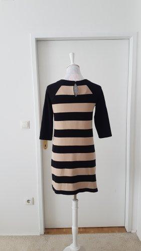 Pulloverkleid von Zara