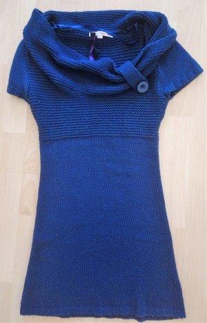 Pulloverkleider Tally Weijl