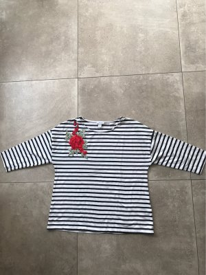 Pullovershirt