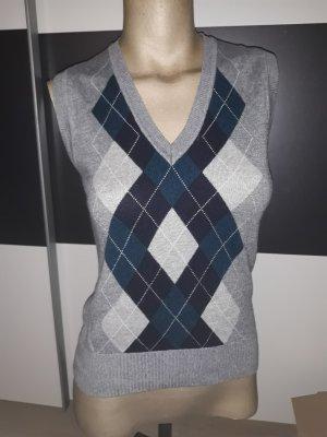 Pullunder Shirt S 36