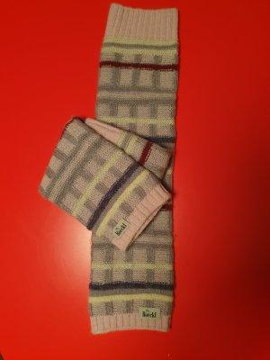Roeckl Handschoenen zonder vingers veelkleurig